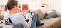 /SiteCollectionImages/2012-Features/woman-with-tablet-in-couch-197x90.jpg